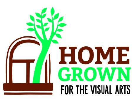 Homegrown_XL