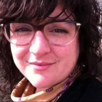 Amy Reidel