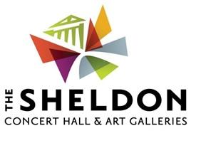 sheldon logo